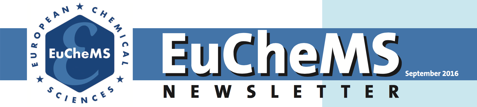 160816 EucheMS-Newsletter