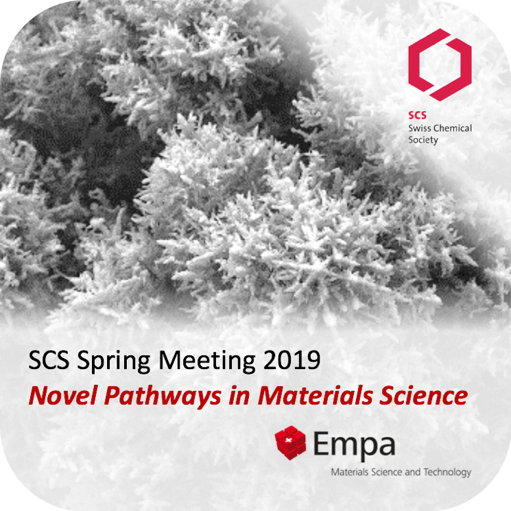 scs-spring-meeting-2019-empa-duebendorf-april-5-2019