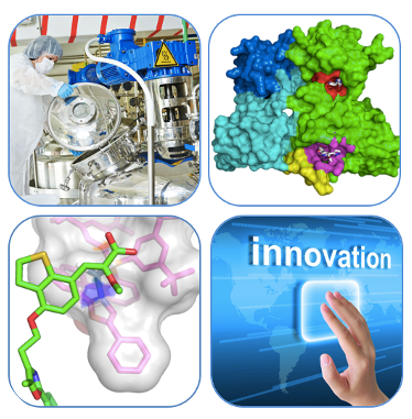 3rd-swiss-industrial-chemistry-symposium-2020-sics