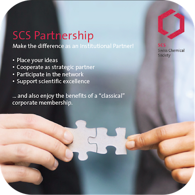 eleven-companies-assigned-as-scs-partners-already-2